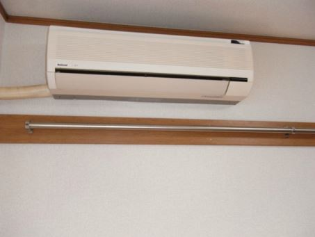 Other (Air Conditioner)