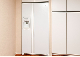 Other (Refrigerator)