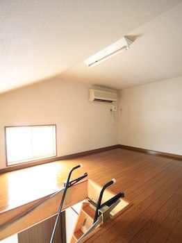 Other (Loft space)