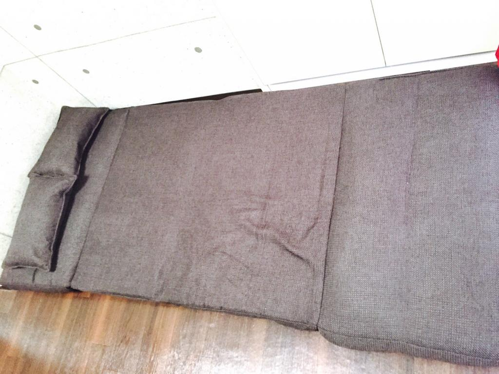 Other (Sofa bed)