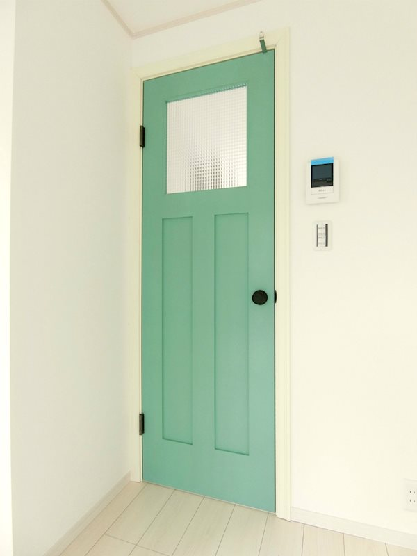 Other (Door)