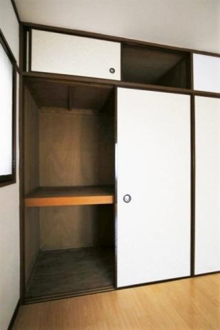Other (Storage)