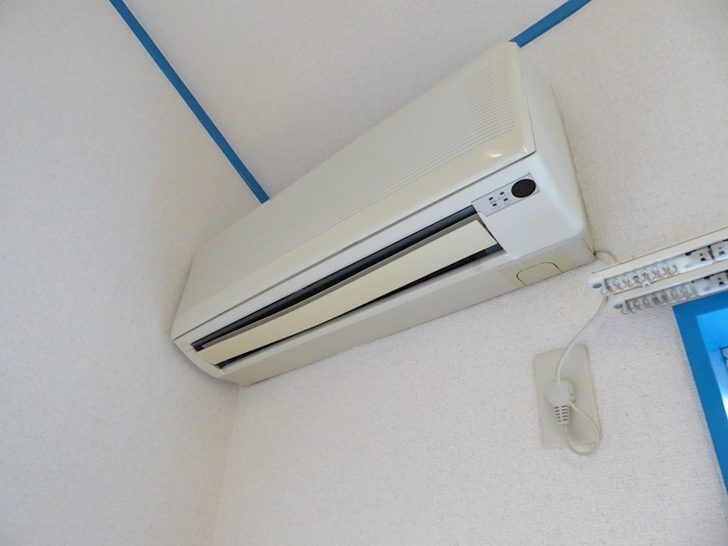 Other (Air Conditioner )