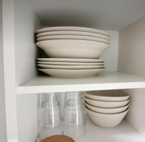 Kitchen (Cutlery)