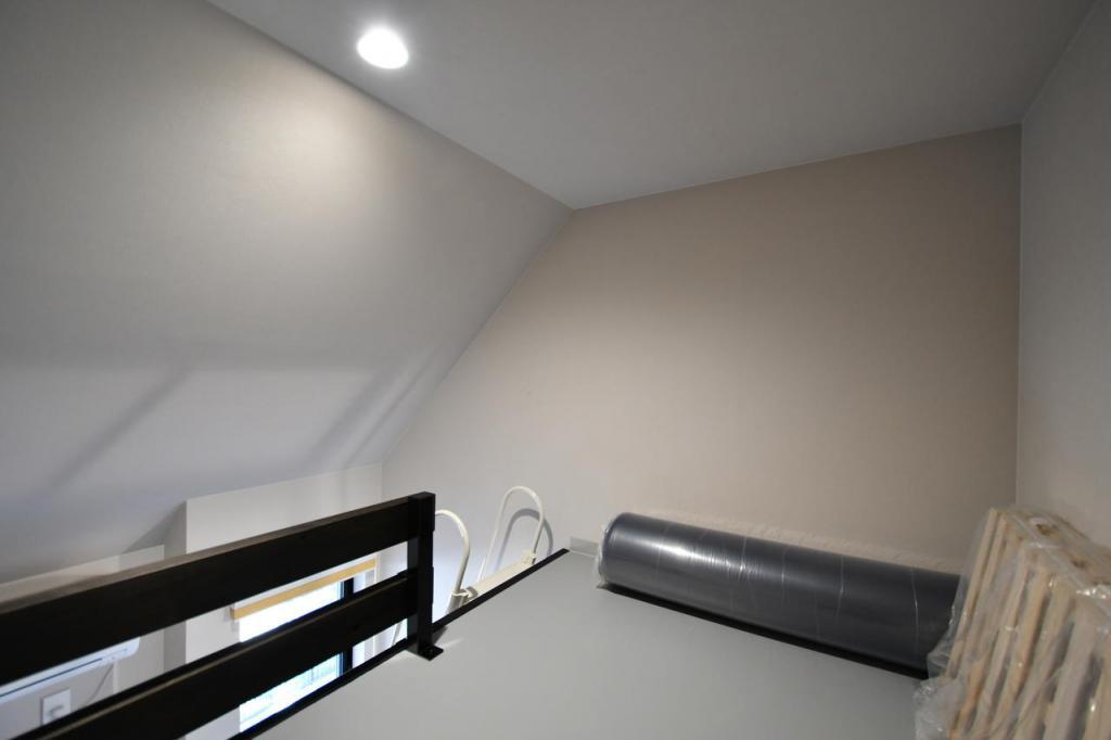 (Room 203)