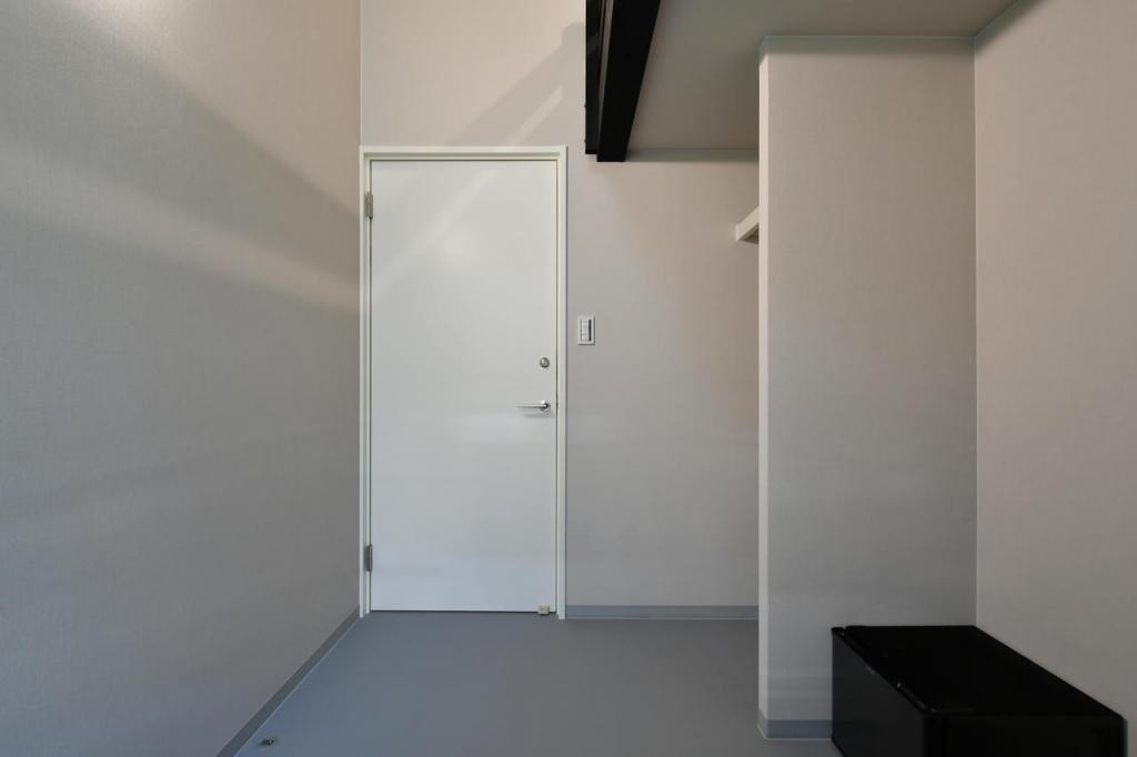 Bedroom (Room 103)