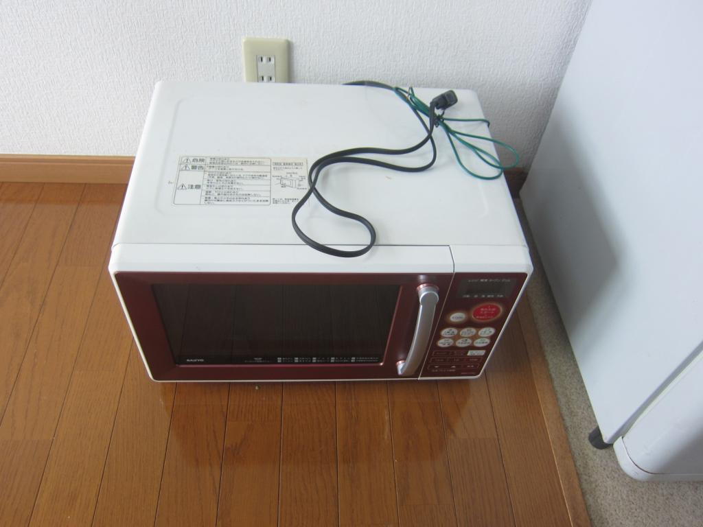 Other (Microwave)