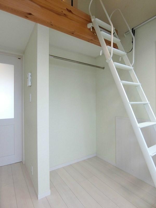 Other (Loft)