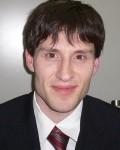 MichaelKozlowski3