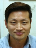 GaryChong