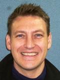 SteveMarriot