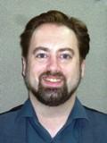 # 6543 Michael Todd